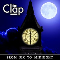 TheClap-FromSixToMidnight