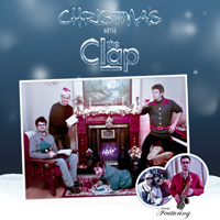 christmaswiththeclap